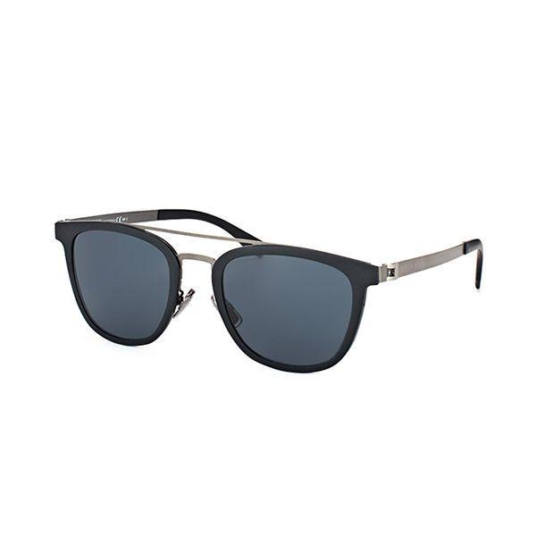 2eb94cac9 Óculos de Sol Hugo Boss | Óculos de Sol Hugo Boss BOSS 0838/S-793