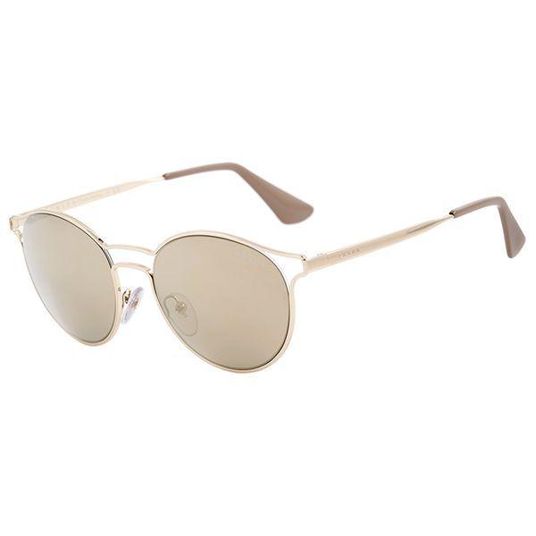 Óculos de Sol Prada   Óculos de Sol Prada PR62SS-ZVN1C0 3979f4f303