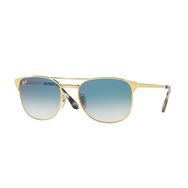 d1e6a8556ef53 Óculos de Sol Ray Ban   Óculos de Sol Ray Ban RB3429M-001 3F