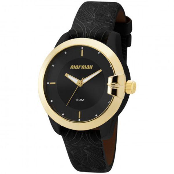 c1e433e9392 Relógio Mormaii Feminino MO2035FA 8P