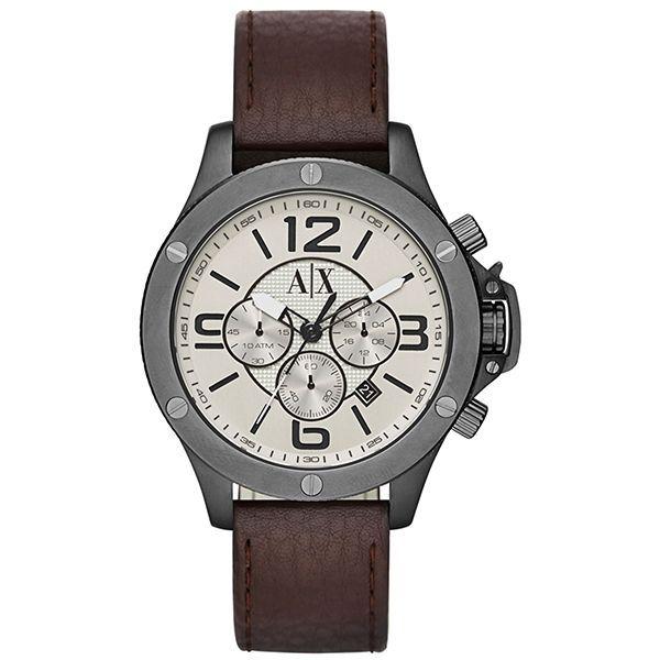 fa6af7224cb Relógio Masculino Armani Exchange