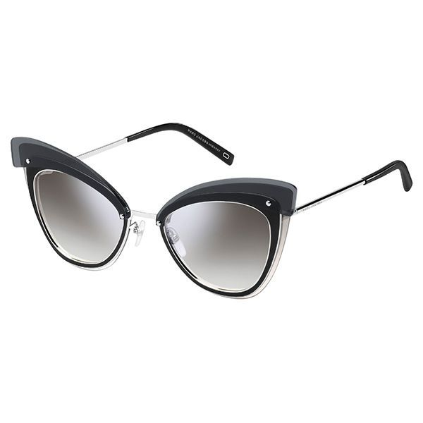 f2abcd9c25257 Óculos de Sol Marc Jacobs 100 S-010