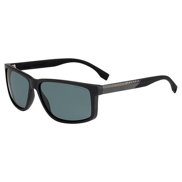 841b0e6b3 Óculos de Sol Masculino Hugo Boss | Óculos de Sol Hugo Boss 0833/S-HWM