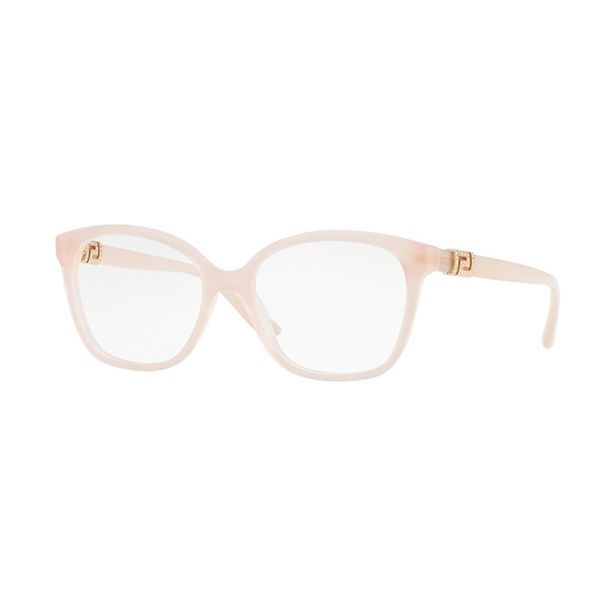 New VE3251B 108 54  Óculos de Grau Versace Óculos de Grau Versace  VE3235B-5224 3a126c7ce66d9 ... e1abd30f07