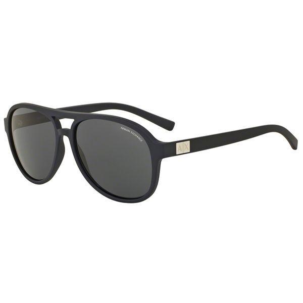 bb478c1a2a3ce Óculos de Sol Armani Exchange   Óculos de Sol Armani Exchange ...