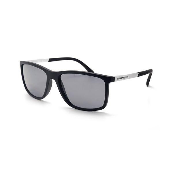 Óculos de Sol Empório Armani   Óculos de Sol Emporio Armani EA4058 ... 9cb24a47bd