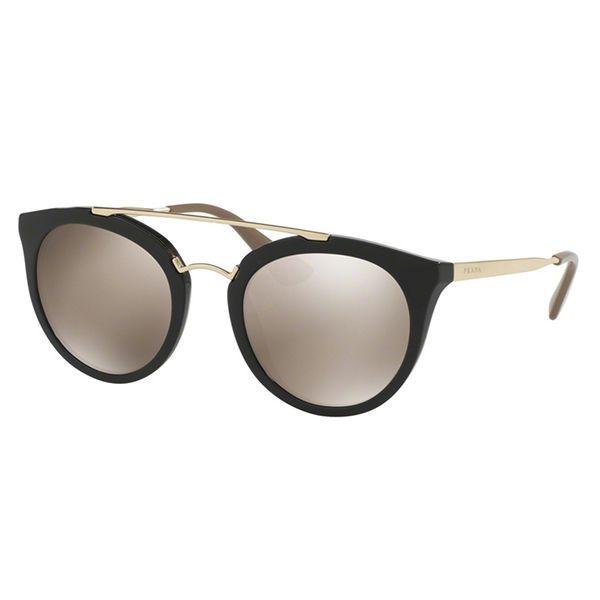 dc4bb116b4f8b Óculos de Sol Prada Cinema PR23SS-1AB1CO 52