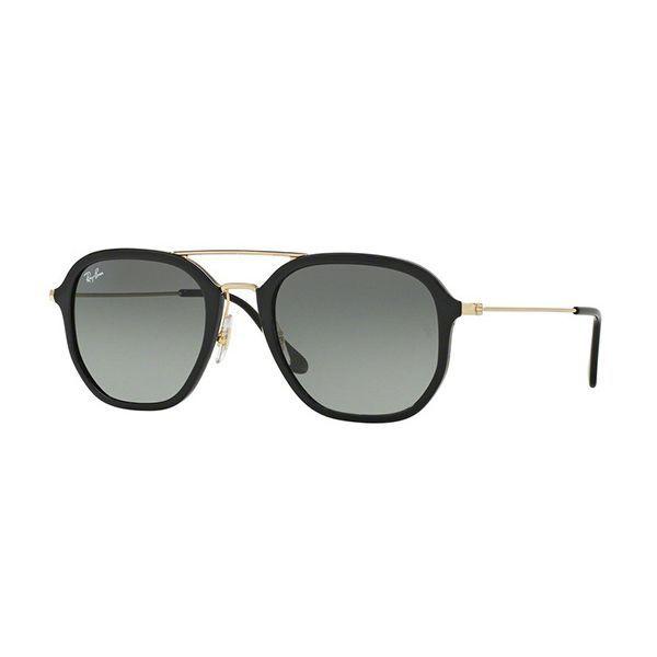 Óculos de Sol Ray Ban   Óculos de Sol Ray Ban Highstreet RB4273-601 ... b8de36ce32