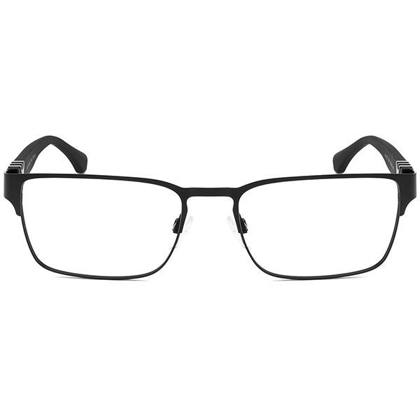 d27b797336f76 Óculos de Grau Empório Armani   Óculos de Grau Emporio Armani EA1027 ...