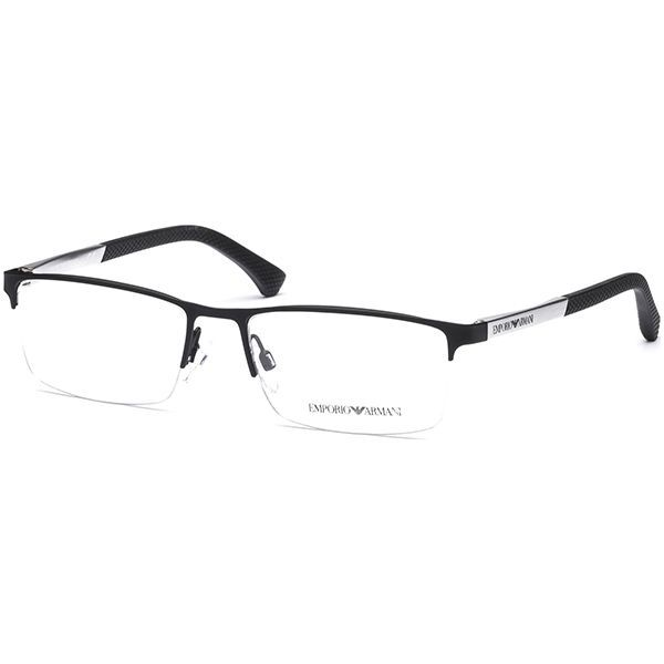 Óculos de Grau Empório Armani   Óculos de Grau Emporio Armani EA1041 ... f995b2adf3
