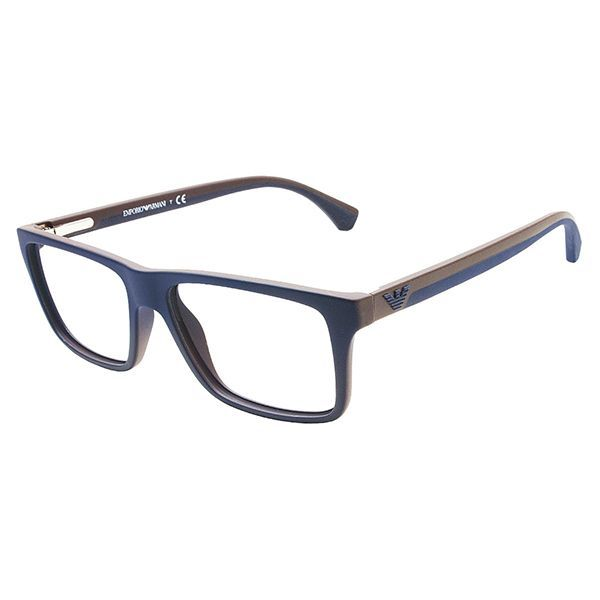 12c519a14b404 Tag  Oculos De Grau Masculino Giorgio Armani