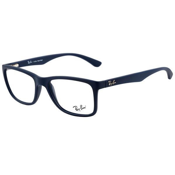 eb497437f Óculos de Grau Ray Ban | Óculos de Grau Ray Ban RX7027L-5412 54