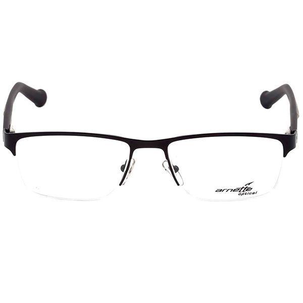Óculos de Grau Arnette   Óculos de Grau Arnette AN6096L-501 54 82d3977574