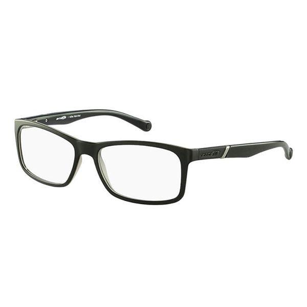 478cbc51189ac Óculos de Grau Arnette AN7089L-2216 55
