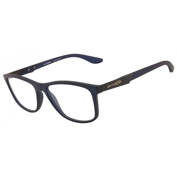 ac2afd1a9 Arnette | Óculos de Grau Arnette AN7123L-2406