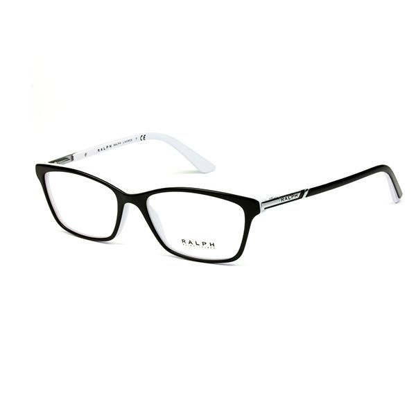 fcdf1b22b26e5 Óculos de Grau Feminino Ralph Lauren RA7044-1139 52