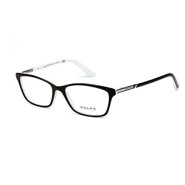 422b42b6a2d2c Óculos de Grau Feminino Ralph Lauren RA7044-1139 52