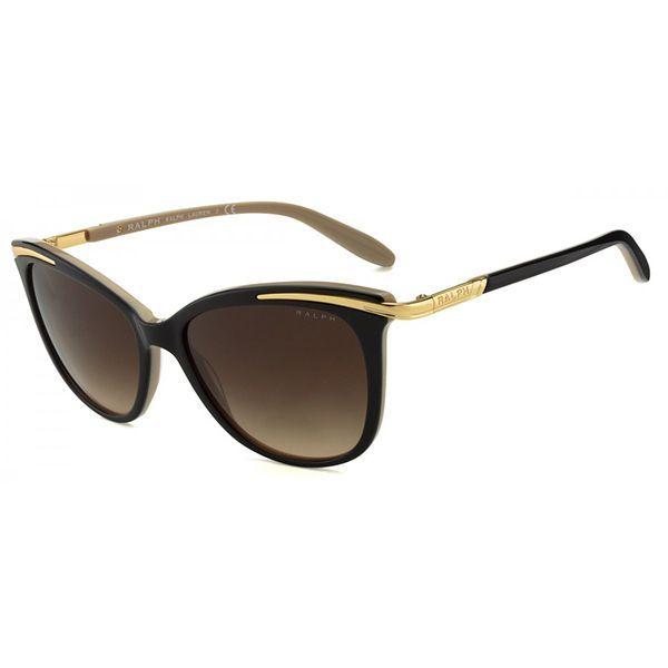 3b0d85afe3ff0 Óculos de Sol Ralph Lauren RA5203-109013 54