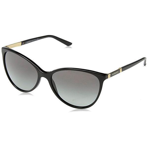 c7d568fd7d7f6 Óculos de Sol Versace VE4260-GB1 11 58