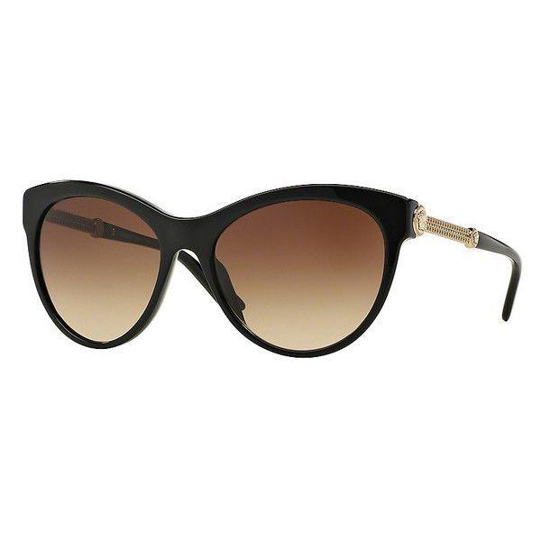 3b44024fe8cee Óculos de Sol Versace VE4292-GB1 8G 57
