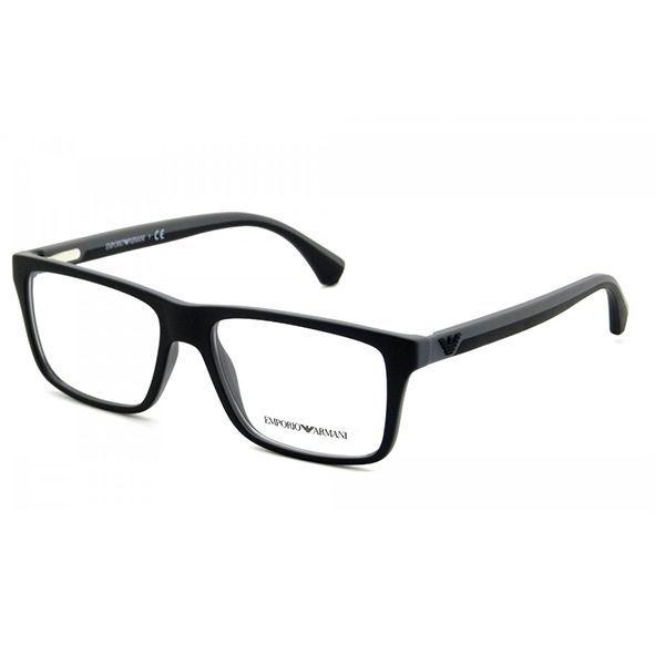 e0266fb6eed30 Óculos de Grau Armani Exchange   Óculos de Grau Armani Exchange ...