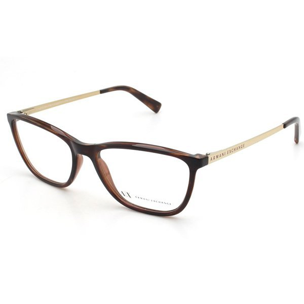 6d9028c39 Óculos de Grau Feminino Armani Exchange | Óculos de Grau Armani ...
