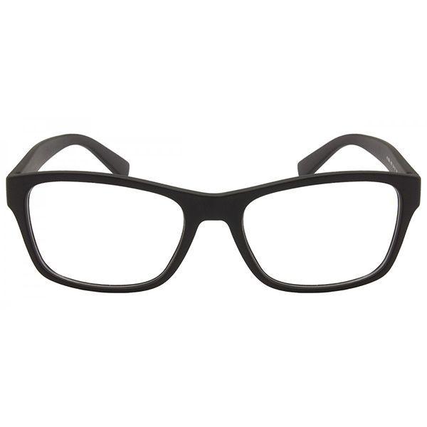 a107838ad6b Óculos de Grau Armani Exchange AX3039L-8078 54