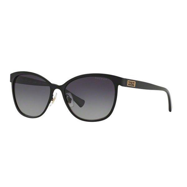 0b0fc6ad2 Óculos de Sol Ralph Lauren RA4118-3180T3 54