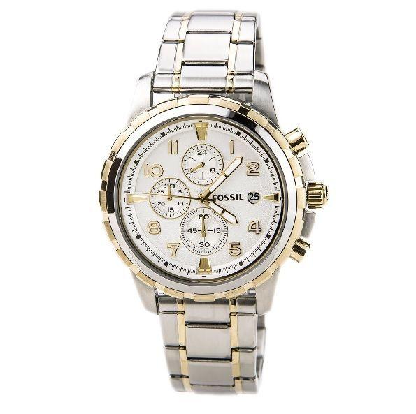 95b4e96c113 Relógio Masculino Fossil