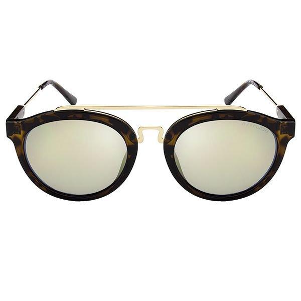 Óculos de Sol Atitude   Óculos de Sol Atitude AT5326-G21 1eb0bd0fe3