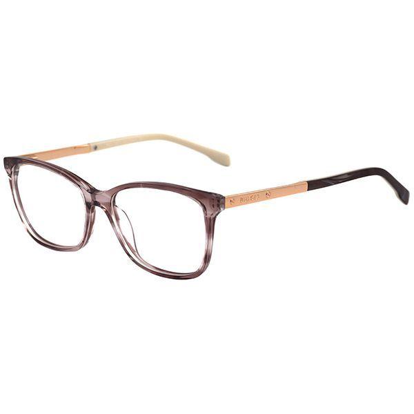 d2f5bc931f0f9 Óculos de Grau Bulget BG6248-E01