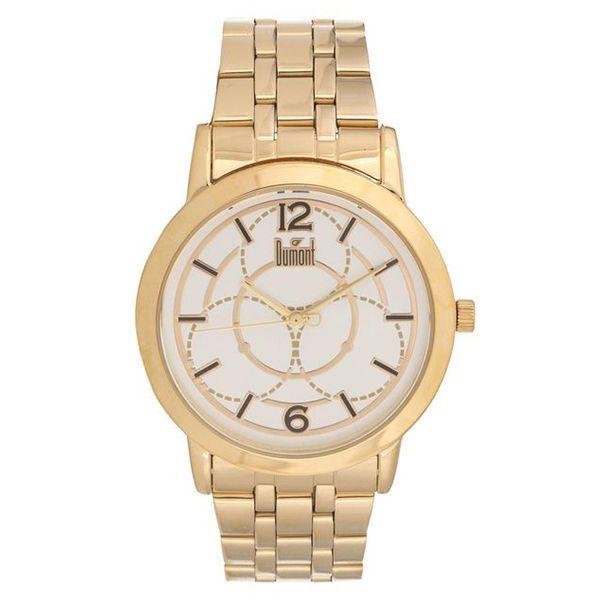 e8b469e76402c Relógio Feminino Dumont   Relógio Dumont DUGL30AJ 4K