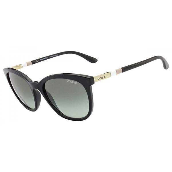 1ca3b4ebf724e Óculos de Sol Vogue VO5123SL-W44 11 56