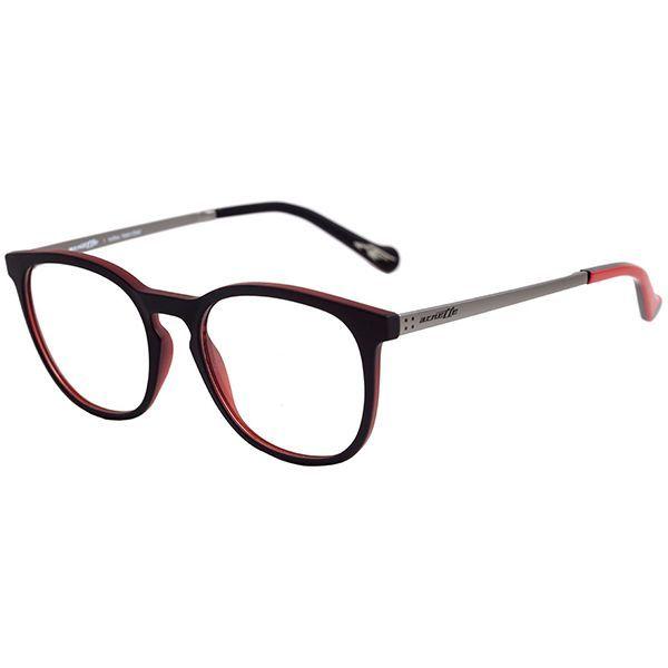 0212de0fd Arnette | Óculos de Grau Arnette AN7129L-2444