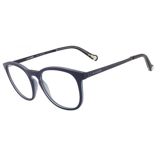 c562c1cde992d Óculos de Grau Arnette AN7129L-2445