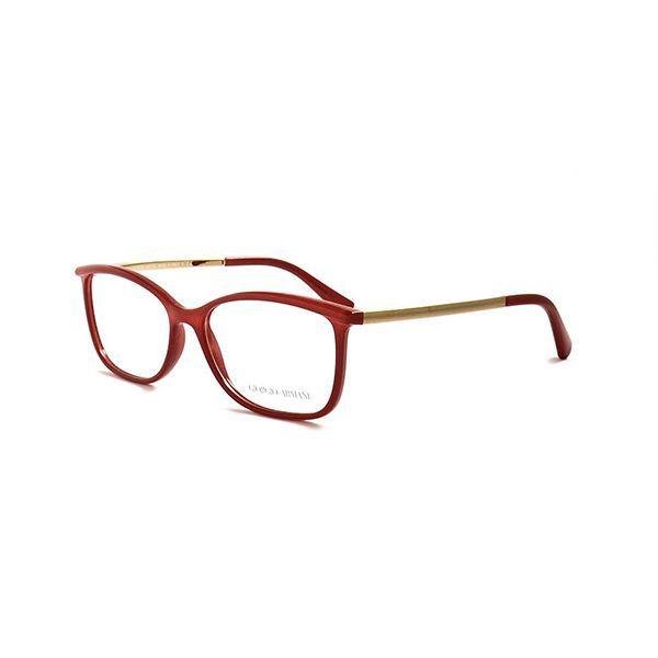 3b3830040 Óculos de Grau Giorgio Armani | Óculos de Grau Giorgio Armani AR7093 ...