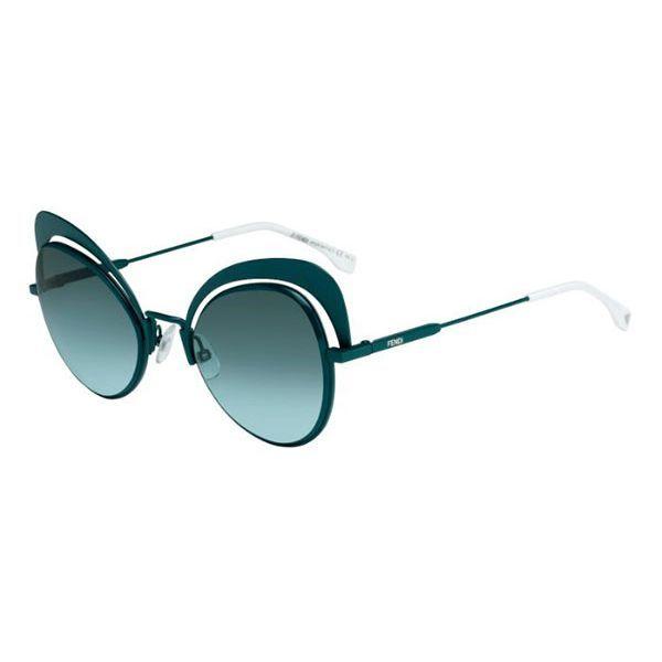 Óculos de Sol Fendi   Óculos de Sol Fendi FF 0247 S-1ED b707b39952