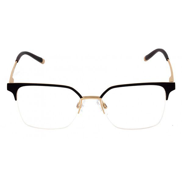 a01813dbb6e28 Óculos de Grau Ana Hickmann AH1049-01A
