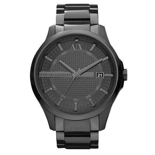 30df171e9c69e Relógio Masculino Armani Exchange