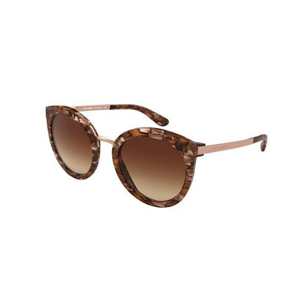 Óculos de Sol Dolce Gabbana   Óculos de Sol Dolce   Gabbana DG4268 ... c903c3f847