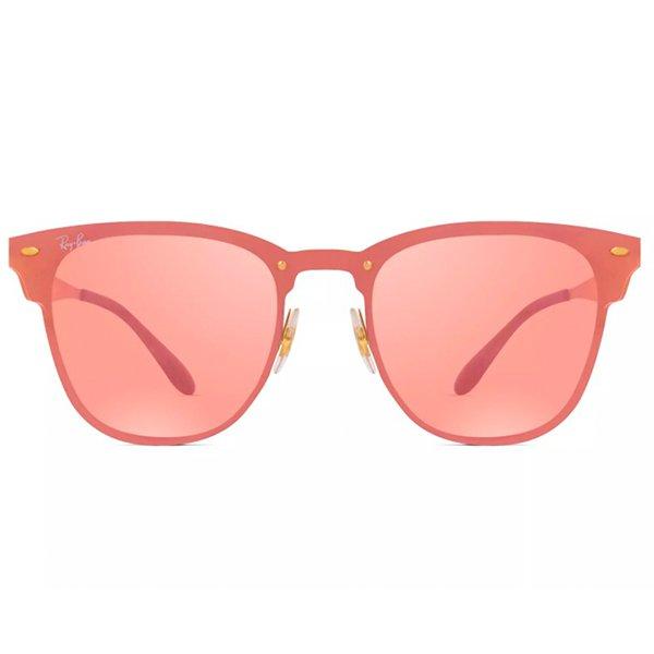 f27c1bfb8 Óculos de Sol Feminino Ray Ban | Óculos de Sol Ray Ban Blaze ...
