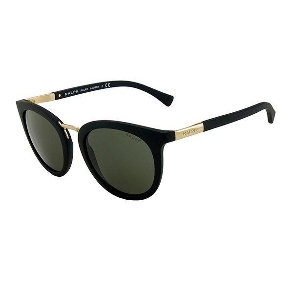 Óculos de Sol Ralph Lauren RA5207-105873 52 417ac7b6331