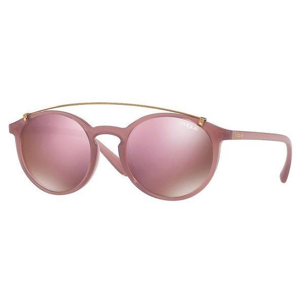 Óculos de Sol Vogue   Óculos de Sol Vogue VO5161S-25355R 51 9f894406d0