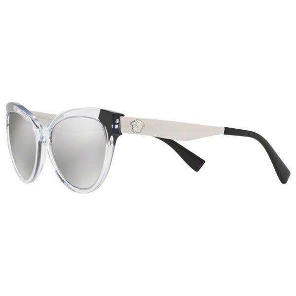 Óculos de Sol Versace   Óculos de Sol Versace VE4338-52436G 57 64f937b895