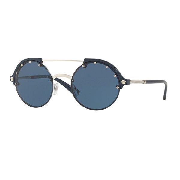 3d110a8ce88d7 Óculos de Sol Versace   Óculos de Sol Versace VE4337-525180 53