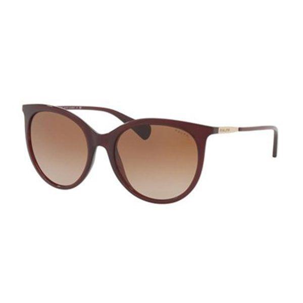 a881f3d7ff113 Óculos de Sol Ralph Lauren RA5232-167413 56