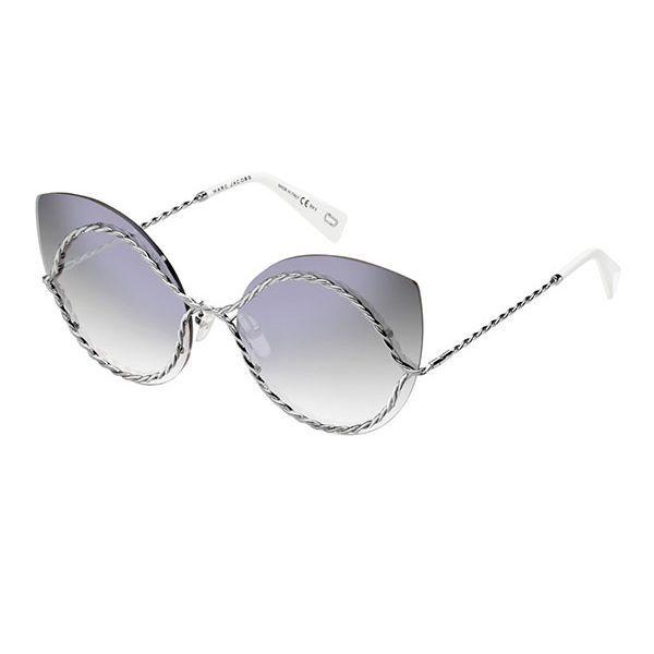 edaea79932d53 Óculos de Sol Marc Jacobs MARC 161 S-6LB