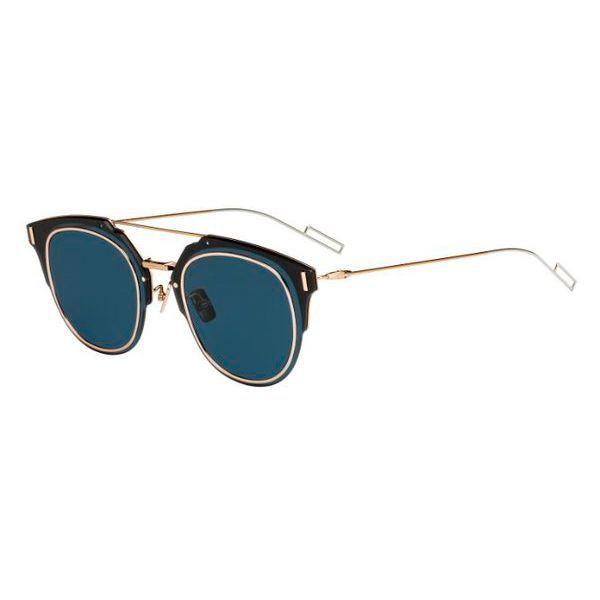 1ffa9d68f9231 Óculos de Sol Dior DIORCOMPOSIT1.0 DDB