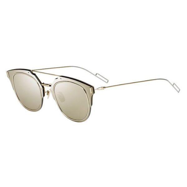 f0b251d9799 Óculos de Sol Dior DIORCOMPOSIT1.0 J5G