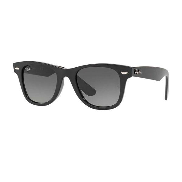 Óculos de Sol Ray Ban   Óculos de Sol Ray Ban Junior Wayfarer ... 801e2b2fdd